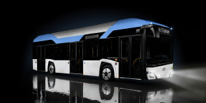 solaris-urbino-12-hydrogen-fuel-cell-bus-brennstoffzellen-bus-2019-01-min