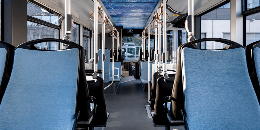 solaris-urbino-12-hydrogen-fuel-cell-bus-brennstoffzellen-bus-2019-02-min