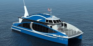 swtch-maritime-electric-ferry-elektro-faehre-min