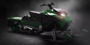 taiga-motors-atlas-ts3-snowmobile-schneemobil-2019-01