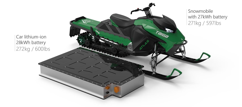 taiga-motors-atlas-ts3-snowmobile-schneemobil-2019-02