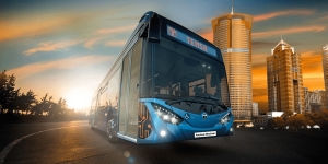 temsa-avenue-eletron-electric-bus-elektrobus-turkey-tuerkei-2019-07-min