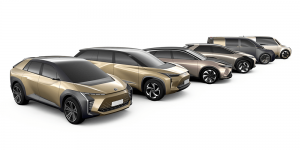 toyota-bev-strategie-2019-min