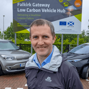 transport-for-scotland-over-20-million-to-support-electric-vehicles-min