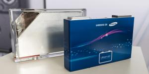 volkswagen-passat-gte-2019-samsung-sdi-batteriezelle-battery-cell-fahrbericht-daniel-boennighausen