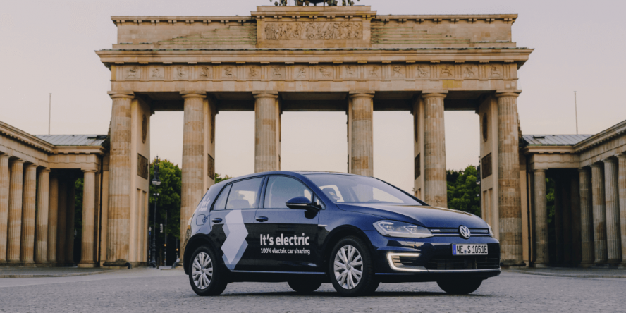 volkswagen-weshare-e-golf-carsharing-berlin-02