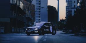 volkswagen-weshare-e-golf-carsharing-berlin-03