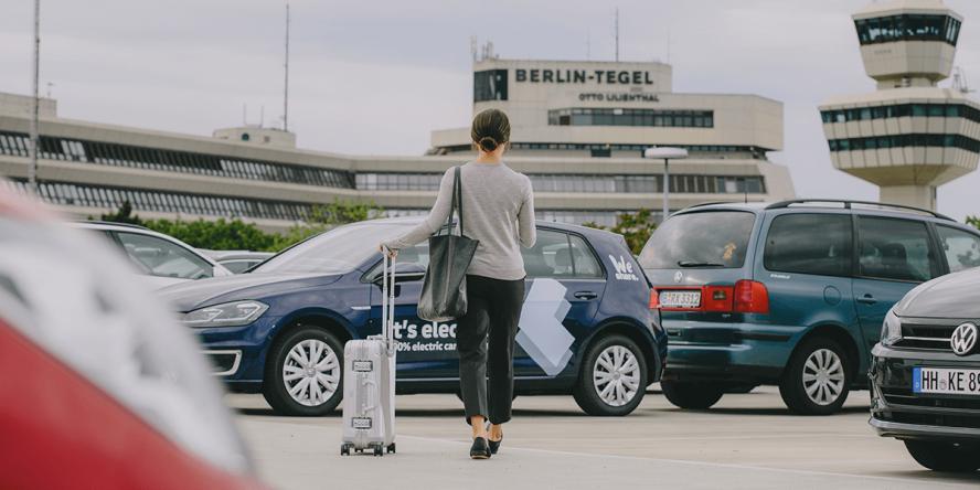 volkswagen-weshare-e-golf-carsharing-berlin-08