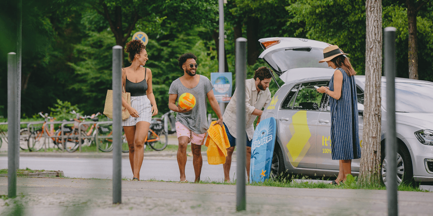 volkswagen-weshare-e-golf-carsharing-berlin-09