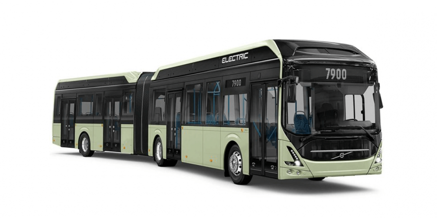 volvo-7900-electric-articulated-7900-electric-gelenkbus-elektrobus-electric-bus-2019-min