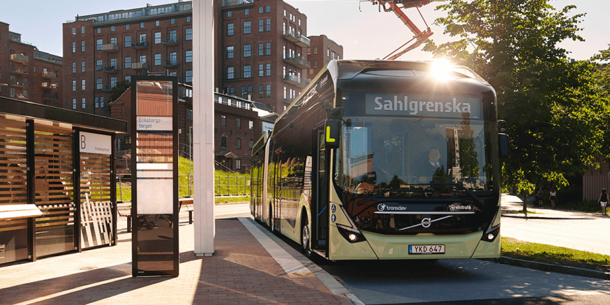 volvo-7900-electric-articulated-7900-electric-gelenkbus-schweden-sweden-goeteborg-gothenburg-2019-01-min