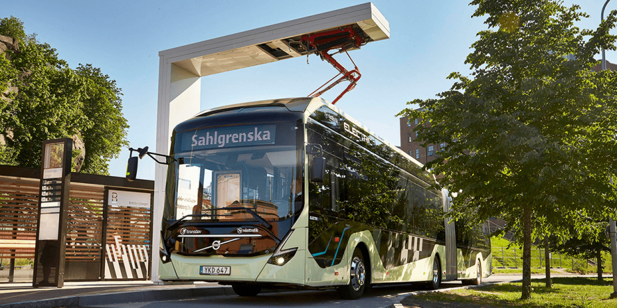 volvo-7900-electric-articulated-7900-electric-gelenkbus-schweden-sweden-goeteborg-gothenburg-2019-02-min