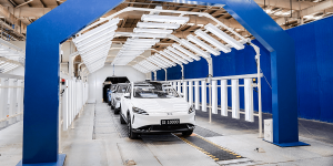 xpeng-motors-g3-china-2019-02-min