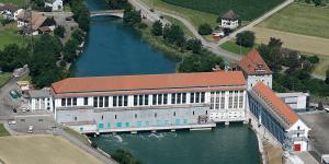 alpiq-goesgen-wasserkraftwerk-min