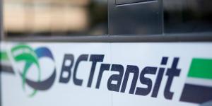 bc-transit-kanada-canada-elektrobus-electric-bus-2019