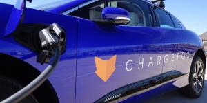 chargefox-symbolbild