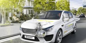continental-48-volt-antrieb-drive-2019