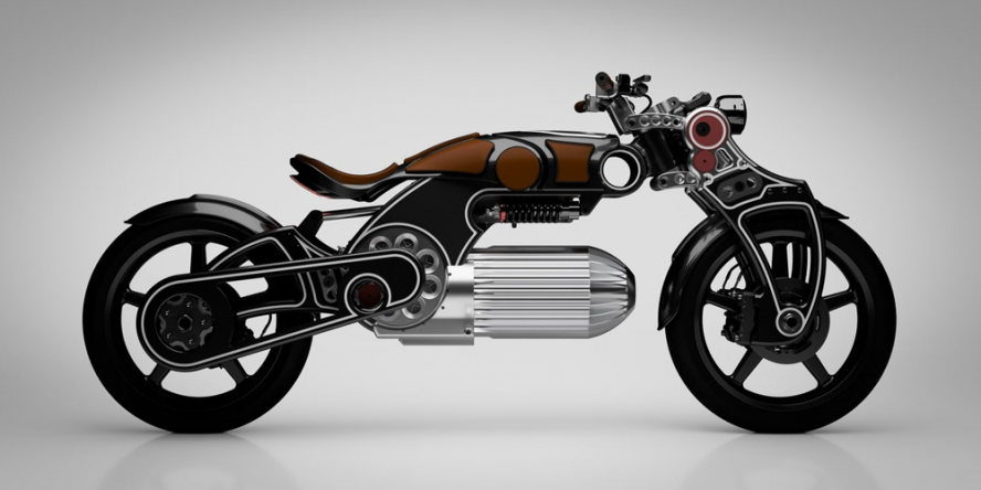 curtiss-motorcycles-hades-elektro-motorrad-electric-motorcycle-2019-01