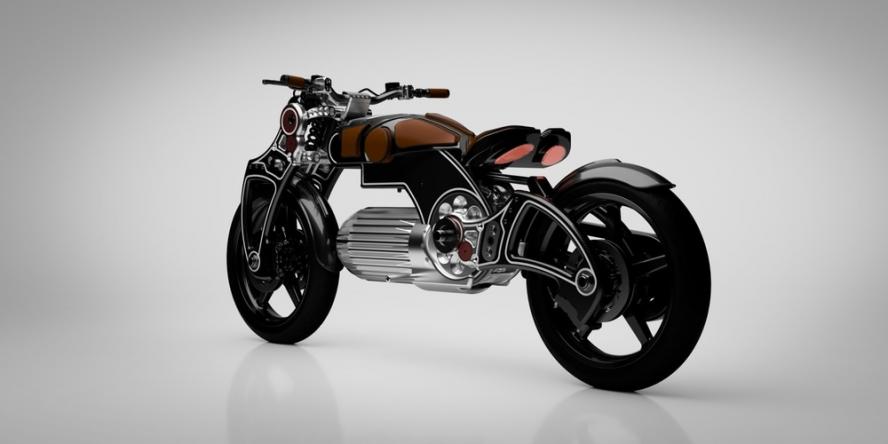 curtiss-motorcycles-hades-elektro-motorrad-electric-motorcycle-2019-05