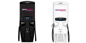 drive-energi-tritium-ladestation-charging-station