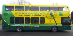 dublin-bus-busconnects-hybrid-bus-irland-ireland