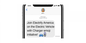electrify-america-emoji-charging