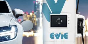 evie-networks-charging-station-ladestation-australien-australia