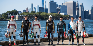 fia-formel-e-formula-e-new-york-season-5-min