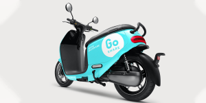 gogoro-goshare-e-roller-electric-scooter