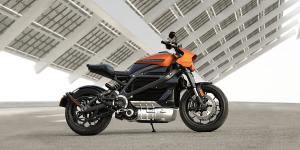 harley-davidson-livewire-elektro-motorrad-electric-motorcycle-2019-002-min