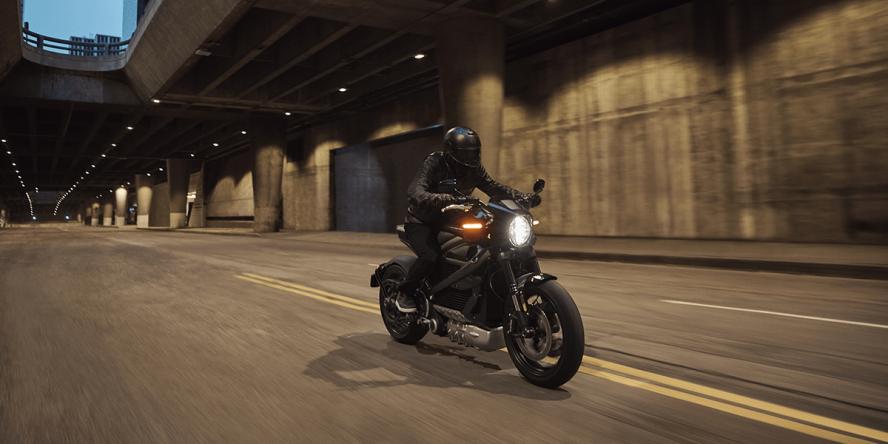 harley-davidson-livewire-elektro-motorrad-electric-motorcycle-2019-006-min