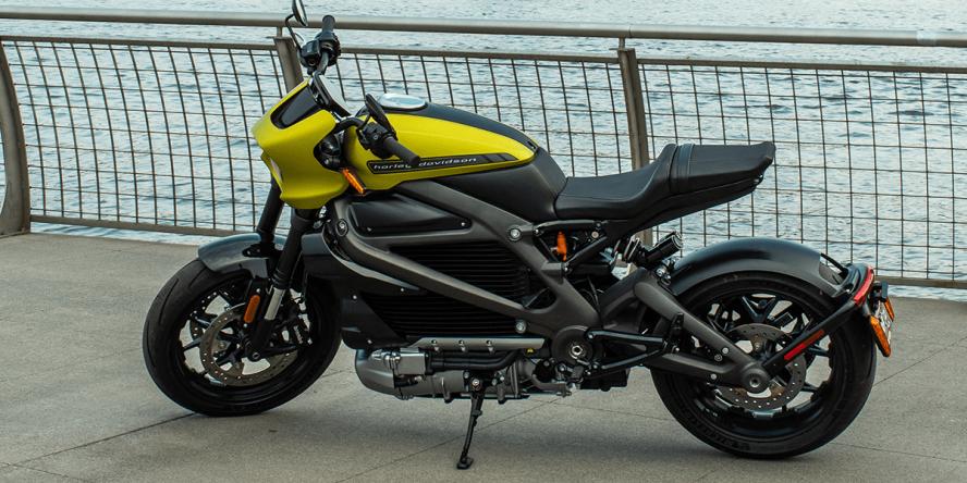 harley-davidson-livewire-elektro-motorrad-electric-motorcycle-2019-007-min