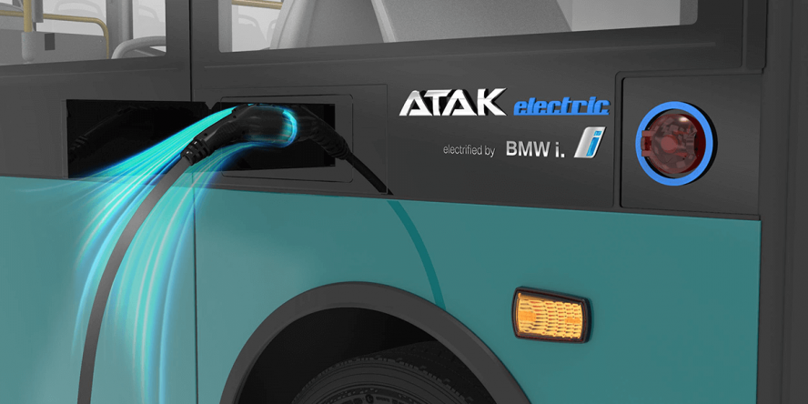 karsan-atak-electric-elektrobus-electric-bus-2019-05