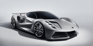 lotus-evija-concept-car-2019-min