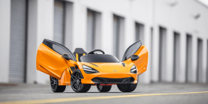 mclaren-for-kids-kurzschluss