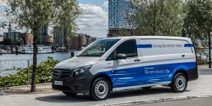 mercedes-benz-evito-kastenwagen-2019-01