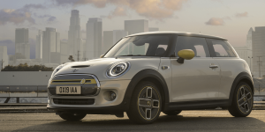 mini-electric-cooper-se-2019-06