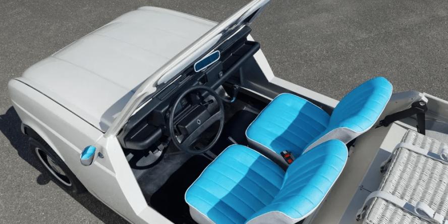 renault-e-plein-air-concept-2019-04-min
