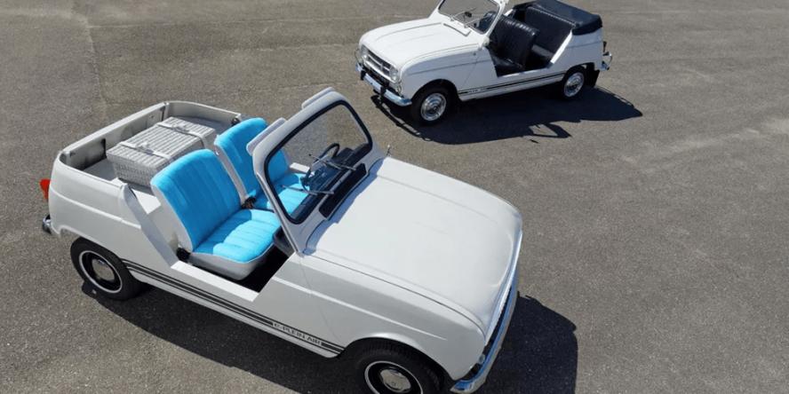 renault-e-plein-air-concept-2019-05-min