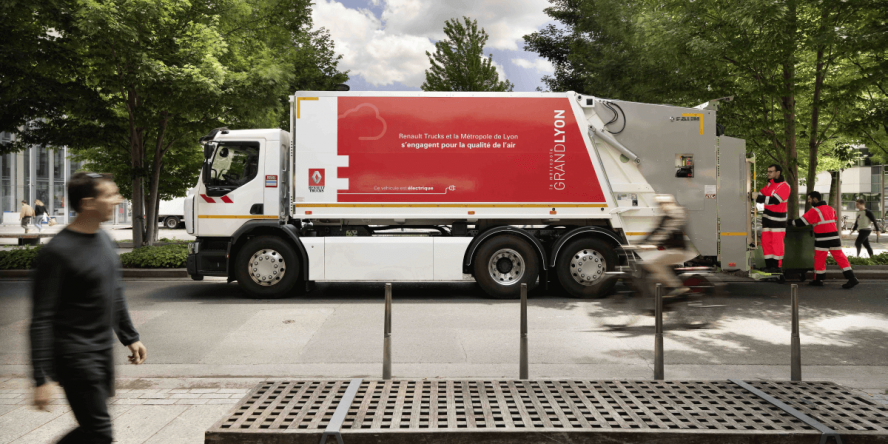 renault-trucks-d-wide-ze-elektro-lkw-electric-truck-lyon-2019-01