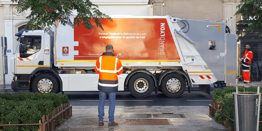 renault-trucks-d-wide-ze-elektro-lkw-electric-truck-lyon-2019-02