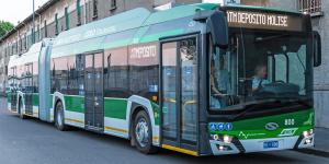 solaris-trollino-18-electric-atm-azienda-trasporti-milanesi-elektrobus-electric-bus-italien-italy-kiepe-electric