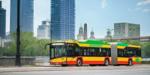solaris-urbino-18-electric-mza-warschau-mza-warsaw-russland-russia-elektrobus-electric-bus-min