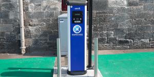 swarco-evolt-east-lothian-schottland-scotland-ladestation-charging-station-2019-01-min