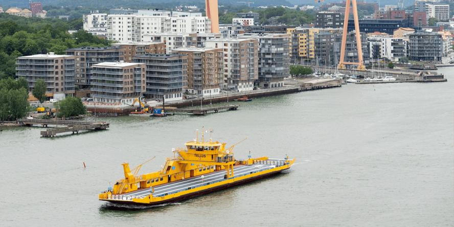 tellus-hybrid-faehre-hybrid-ferry-schweden-sweden-danfoss-editron-2019-01-min