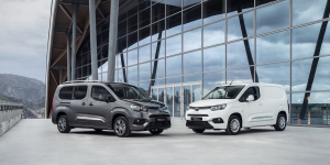 toyota-proace-city-2019