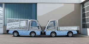 tropo-motors-e-transporter-electric-transporter-min