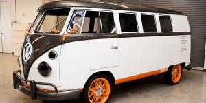 volkswagen-type-20-concept-2019-02-min