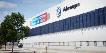 volkswagen-zwickau-werk-2019-min