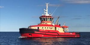 waertsilae-hybrid-schiff-hybrid-ship
